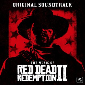Zdjęcia dla 'The Music of Red Dead Redemption 2 (Original Soundtrack)'