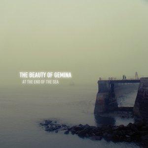 Изображение для 'At The End Of The Sea'