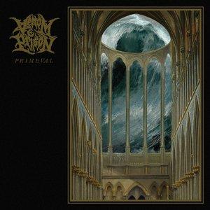 Image for 'Primeval'