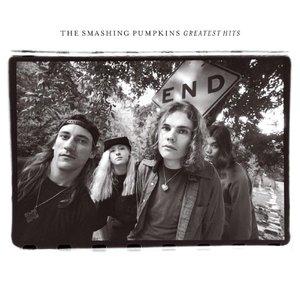 Изображение для 'Rotten Apples, The Smashing Pumpkins Greatest Hits'