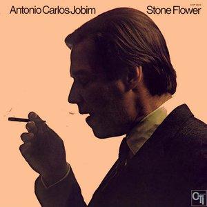 Image for 'Stone Flower (CTI Records 40th Anniversary Edition - Original recording remastered)'