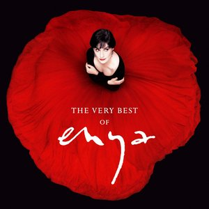 Image for 'The Very Best of Enya'