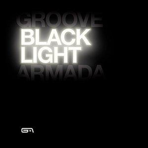 Imagen de 'Black Light'
