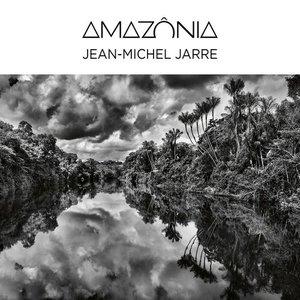 Image for 'Amazônia'