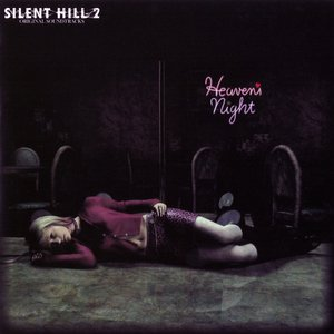 Image for 'Silent Hill 2'