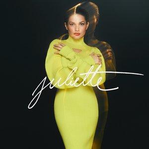 Imagem de 'Juliette'