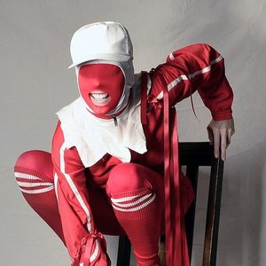 Image for 'Gazelle Twin'