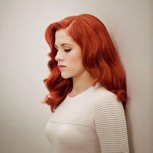 Image for 'Katy B'
