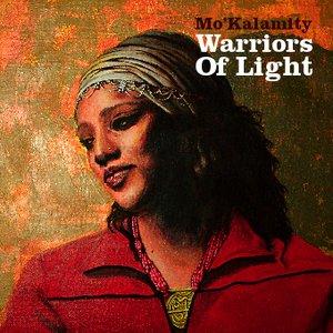 Bild für 'Warriors Of Light'