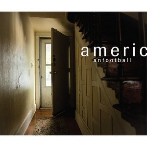 Image for 'American Football (2)'