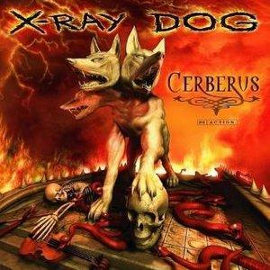 Imagen de 'Cerberus I'
