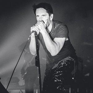 Изображение для 'Nine Inch Nails'