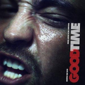 Изображение для 'Good Time Original Motion Picture Soundtrack'