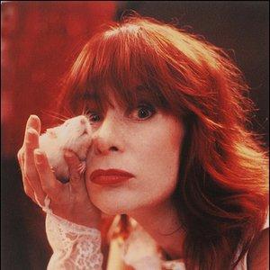 Image for 'Rita Lee'