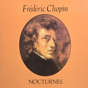 Image for 'Chopin: Nocturnes'