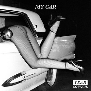 Image for 'My Car'