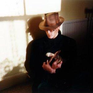 Image for 'David J'