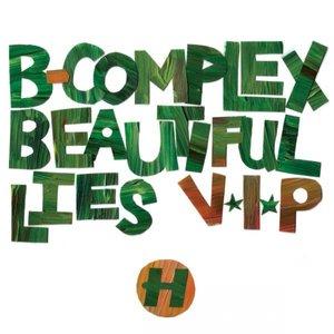 Bild für 'Beautiful Lies VIP'