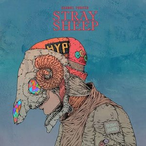 Image for 'STRAY SHEEP'