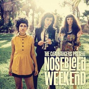 Image pour 'Nosebleed Weekend'