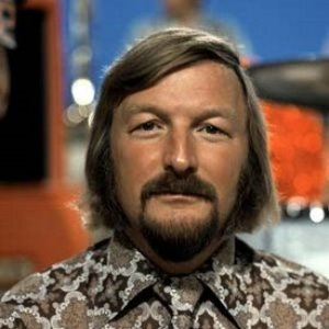 Image for 'James Last'
