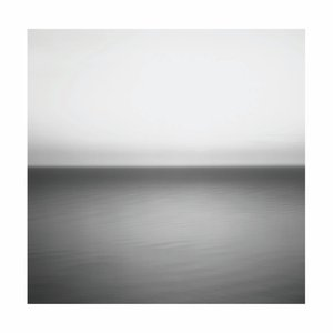 Image for 'No Line on the Horizon'
