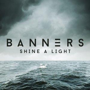 Bild für 'Shine a Light'