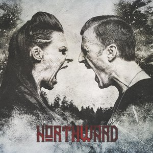 Image for 'Northward'