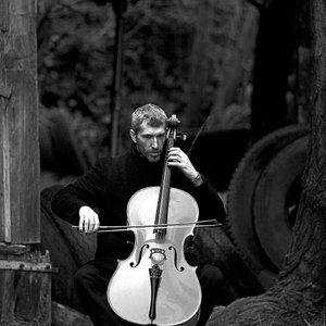 Image for 'GnuS Cello'