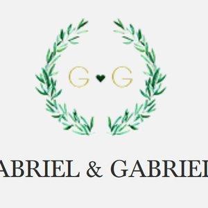 Imagem de 'Gabriel & Gabriela'