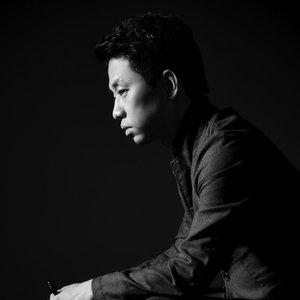 Image for 'Takeshi Furukawa'