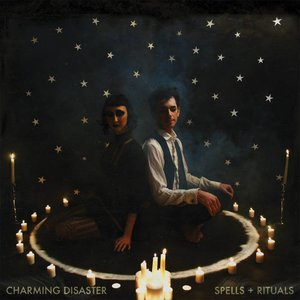 Image for 'SPELLS + RITUALS'