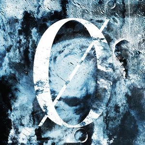 Image for 'Ø (disambiguation) (Deluxe Edition)'