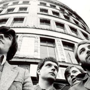 Image for 'Joy Division'