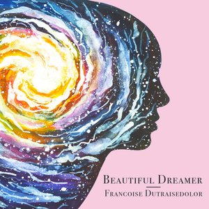 Image for 'Beautiful Dreamer'