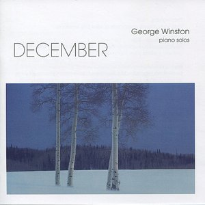 'December'の画像
