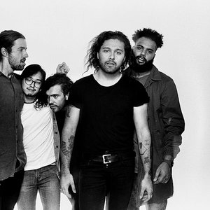Image for 'Gang of Youths'
