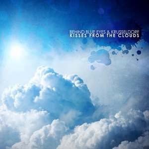 Image for 'Kisses from the Clouds'
