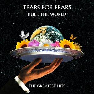Bild für 'Rule the World: The Greatest Hits'