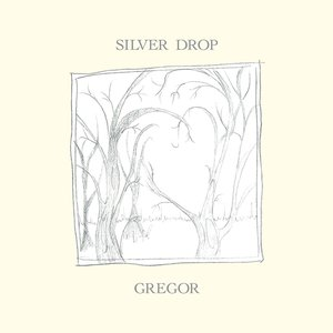 Image for 'Silver Drop'
