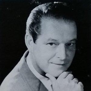 Image for 'Gene Moore'