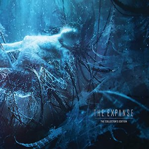 Image for 'The Expanse - The Collector's Edition'