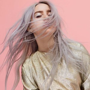 Imagem de 'Billie Eilish'