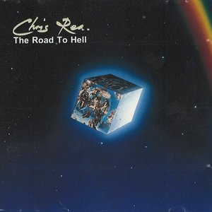 Image for 'The Road to Hell'