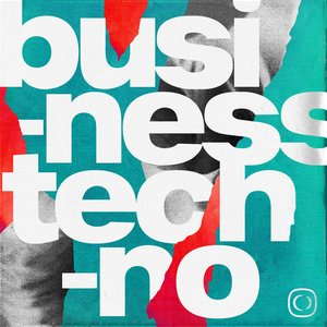 Image for 'Business Techno'