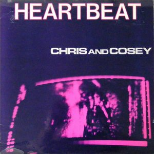 Image for 'Heartbeat'