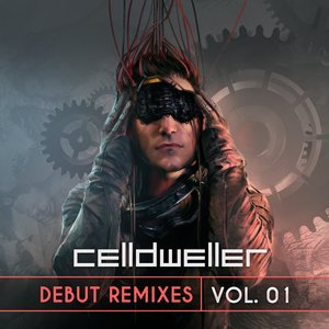 Image for 'Debut Remixes, Vol. 1'