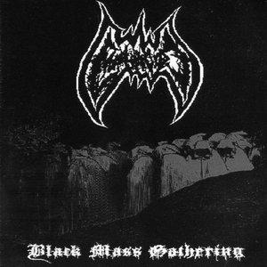 Image for 'Black Mass Gathering'