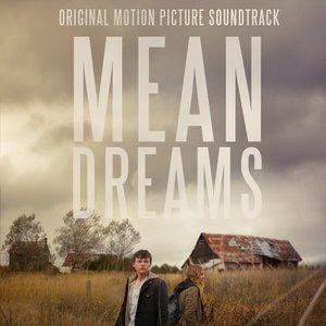 Image for 'Mean Dreams'
