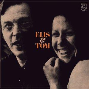 Imagen de 'Elis & Tom'